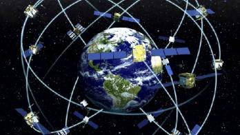 gps-satellite-constellation-348x196
