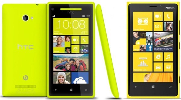 htc-8x-smartphone-windows-nokia-lumia-8