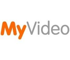myvideo-icon