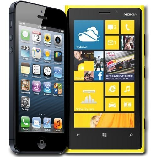 nokia-lumia-920-apple-iphone-5