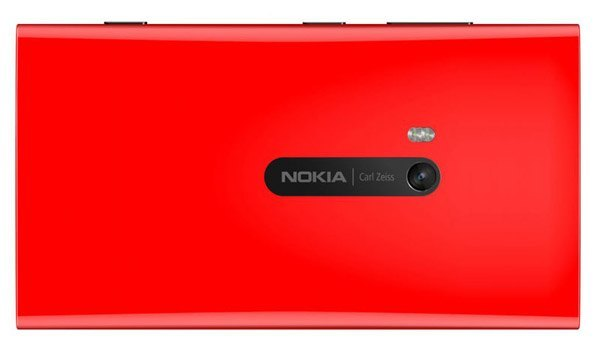 nokia-lumia-920-red-back