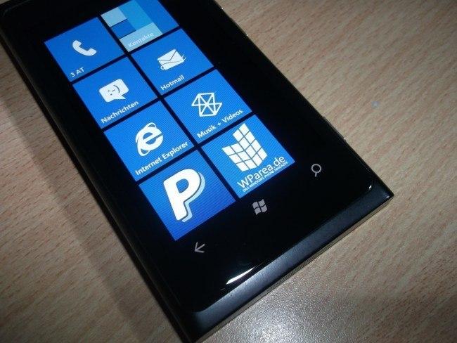 PayPal stellt die eigene Windows Phone-App mit 30. Juni ein