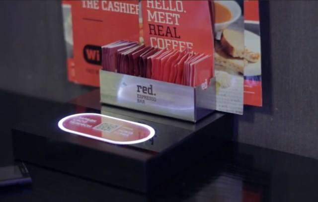 red-espresso-nokia-titel