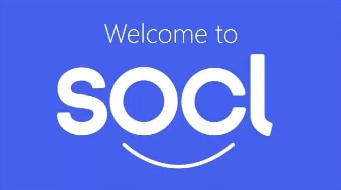Microsoft öffnet soziales Netzwerk so.cl