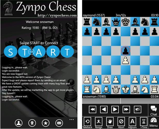 zynpo_chess