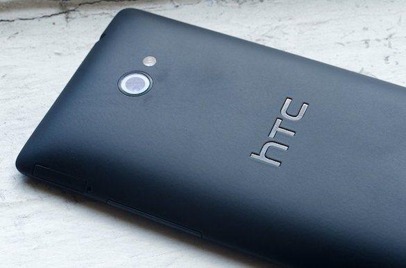 HTC will Windows 10 Mobile nicht für das HTC 8X veröffentlichen