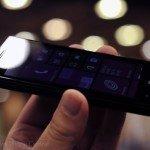 Huawei W1 4