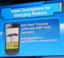 Intel sucht nach Windows Phone Ingenieuren