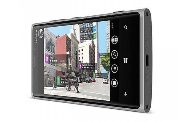 Lumia-920 Gry-2