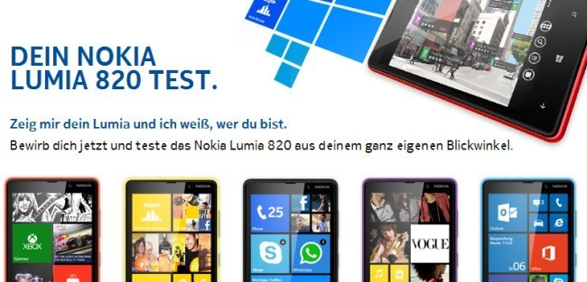 Lumia820-Titelbild-Aktion