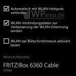 Nokia Lumia 920 Portico Update 3