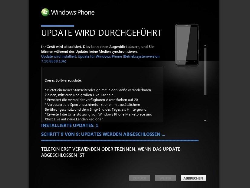 Update_WP_7-8_HTC_HD7_1