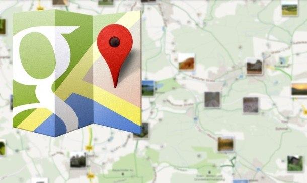 google-maps-logo-artikelbild