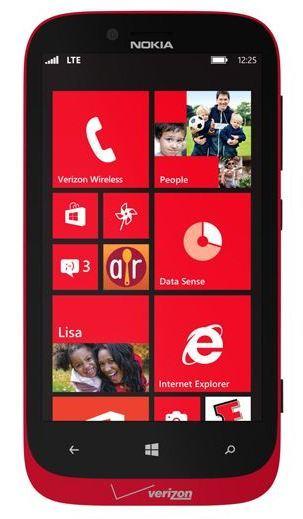 lumia822_rot