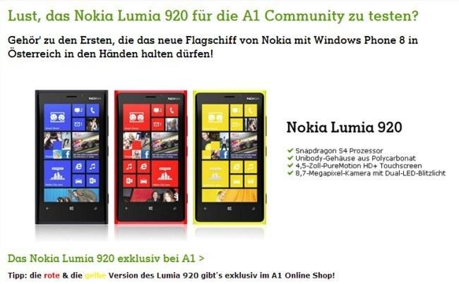 lumia920-a1