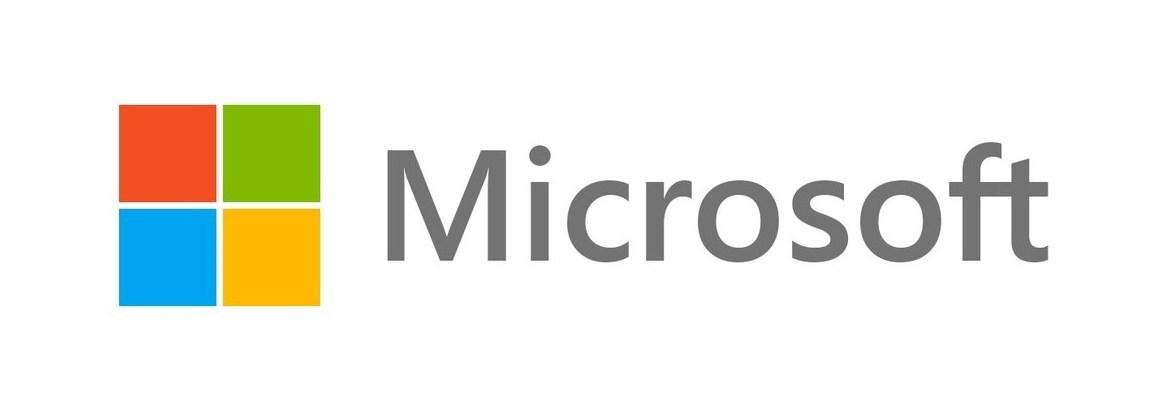 Microsoft China legt bei Kündigung ein Smartphone obendrauf