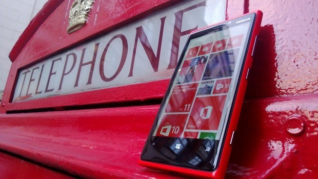 phoneboxlumia