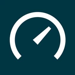Offizielle Speedtest.net App für Windows Phone 8 jetzt verfügbar