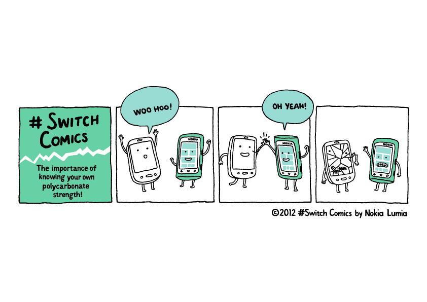 switchcomic-1