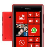 Nokia-Lumia-720-Live-Tiles