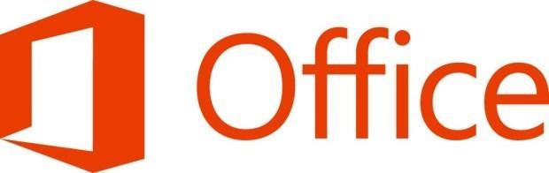 Office-2013-Logo-Titel