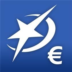 StarMoney - Icon
