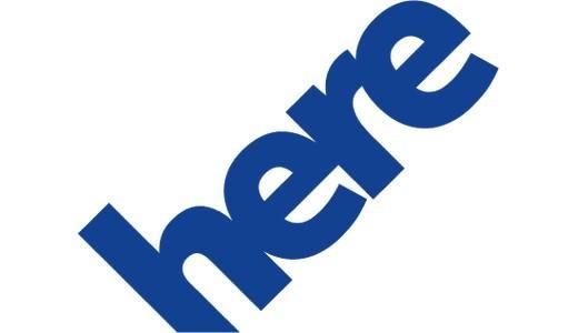 nokia-here-logo