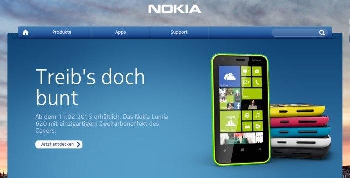 nokia-lumia620-launch