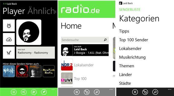 radio_de