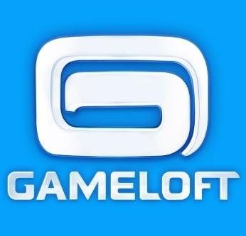 Deal: Gameloft reduziert aktuelle Spiele-Hits für Windows Phone