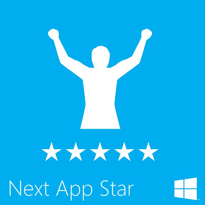 NextAppStar_Icon