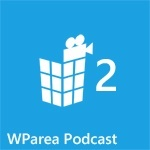 Podcast_Medium(1)