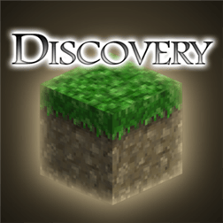 discovery_solo