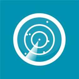 flightradar24 logo