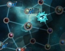 Xbox Windows Phone Game – Galactic Reign ab sofort für Windows Phone und Windows 8/RT erhältlich