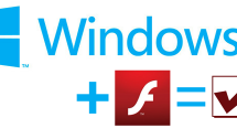 Microsoft hebt Flash-Restriktion für Windows 8 & RT auf
