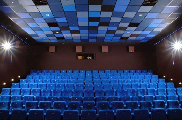 Kino Dd