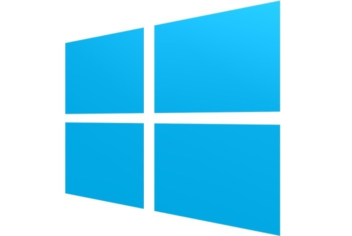 Windows_logo_titel