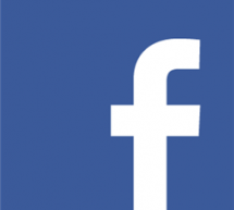 Facebook Beta für Windows Phone 8 erhält Update auf Version 5.0.1.1