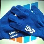 lumia-handschuhe