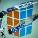 lumia-schluesselband