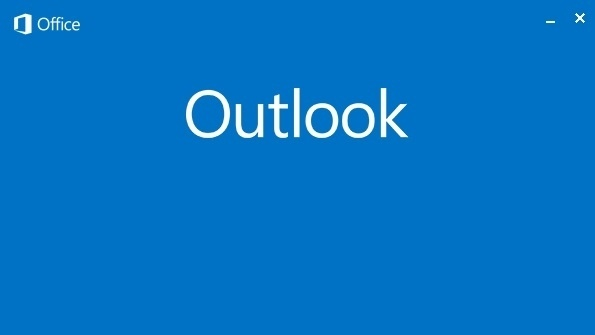 outlook-rt-hero