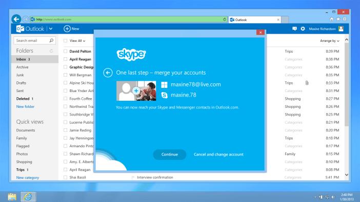 skype-outlook-1