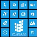 wparea-app-icon