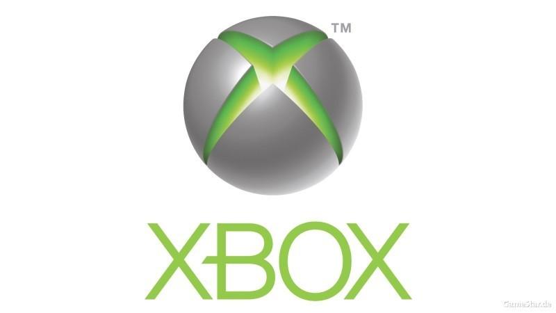 xbox-titel-big