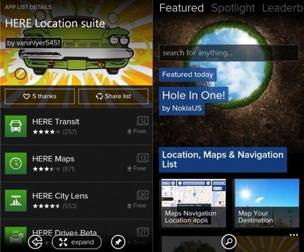 App-Highlights-Beta-Nokia-Lumia
