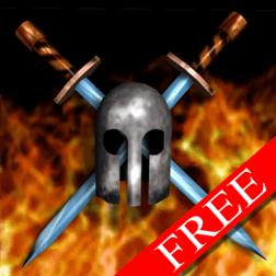 Game Tipp: Dungeon Stalker 2 für Windows 8/RT