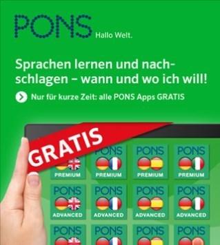 PONS-ICON