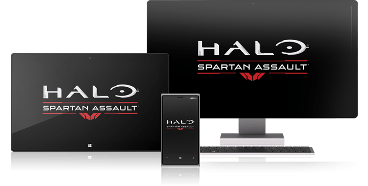 devices_halospartanassault