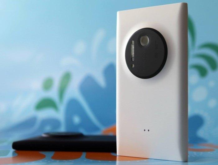Nokia-Lumia-1020-titel